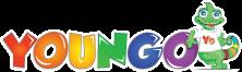 Logo youngo
